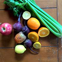 vegjuice