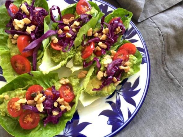 veg wrap1