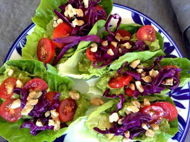 veg wrap2